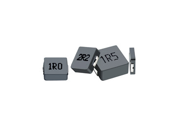 Molded SMD Power Inductors